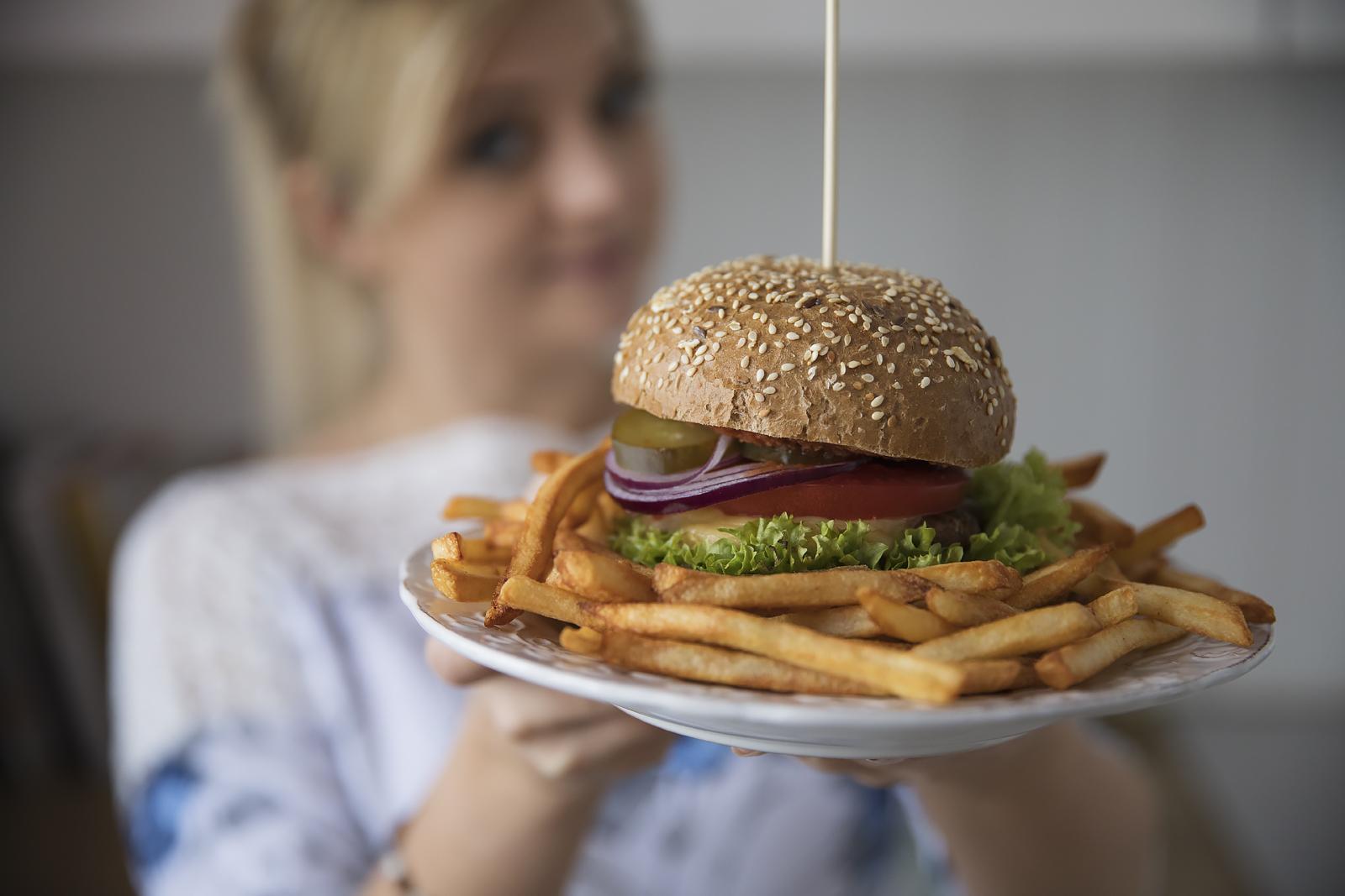 philips-airfryer-domowy-hamburger-przepis21