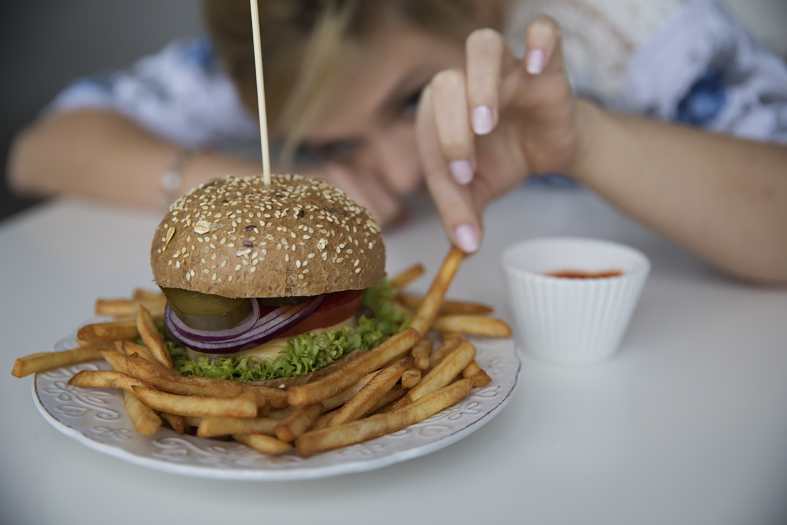 philips-airfryer-domowy-hamburger-przepis22