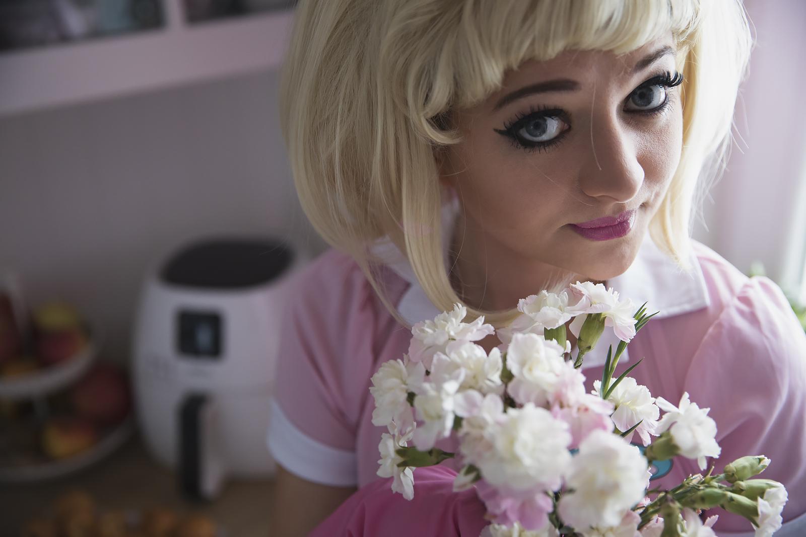 pin-up-girl-retro-blondynka-morning-fresh11