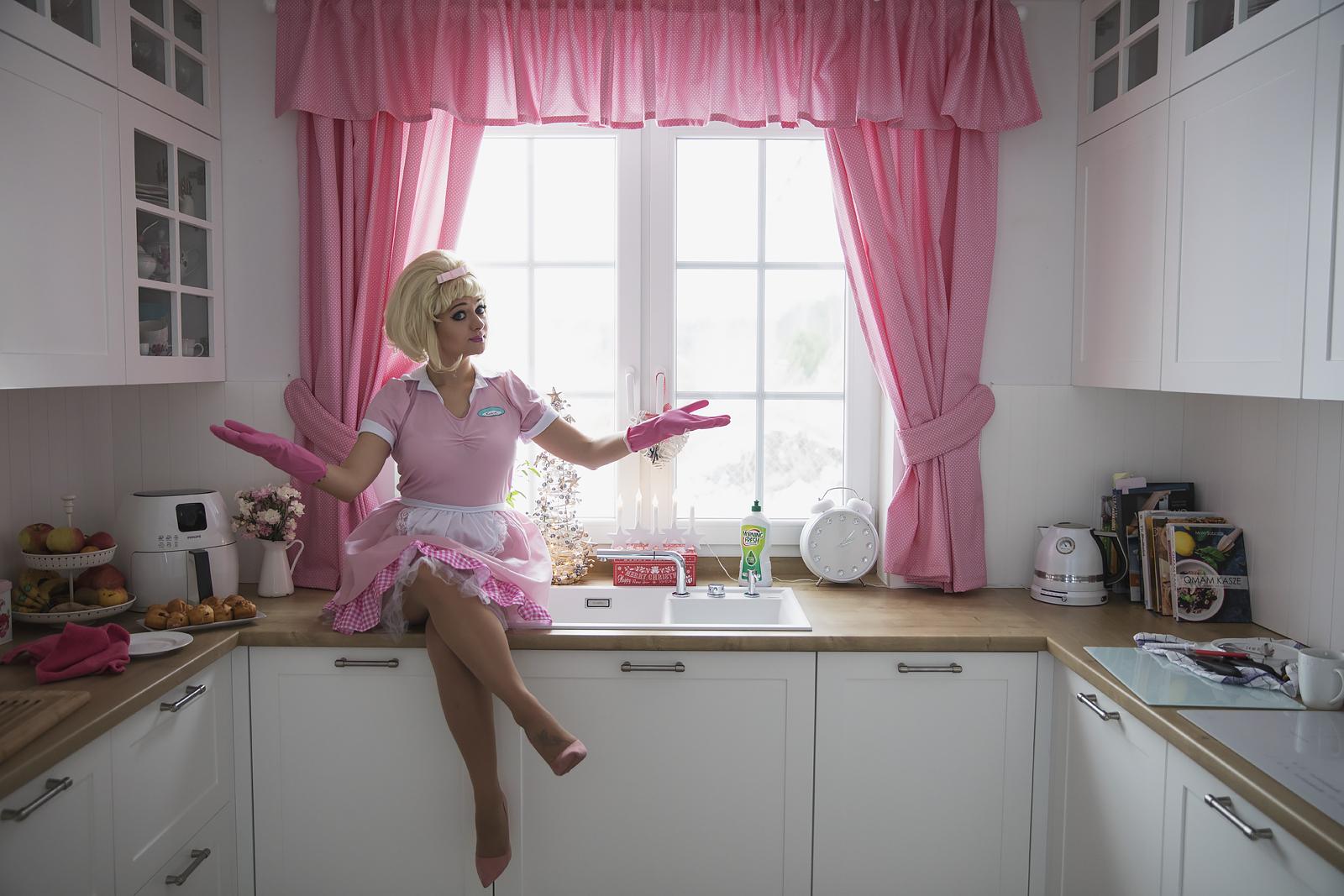 pin-up-girl-retro-blondynka-morning-fresh15