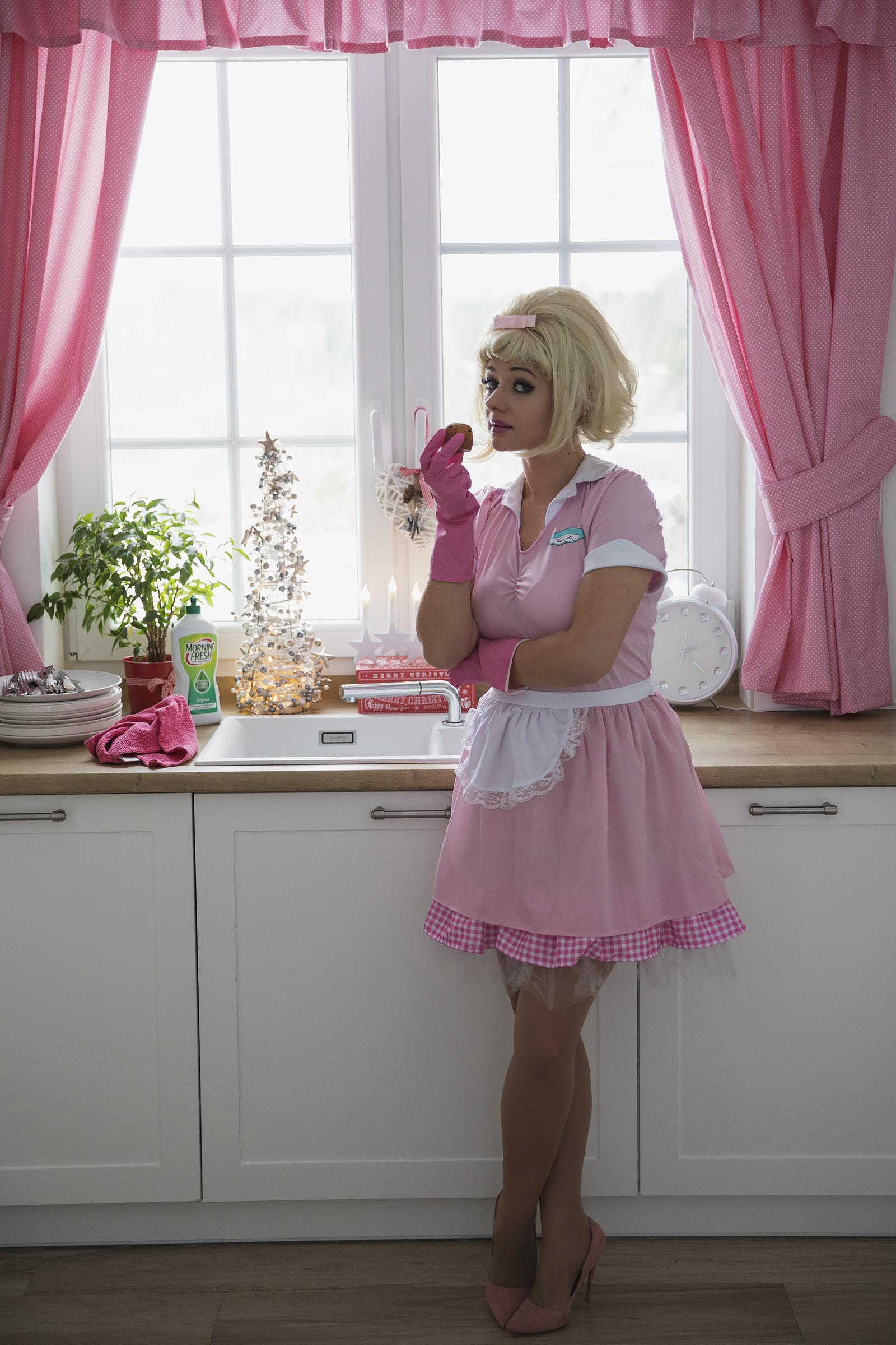 pin-up-girl-retro-blondynka-morning-fresh25