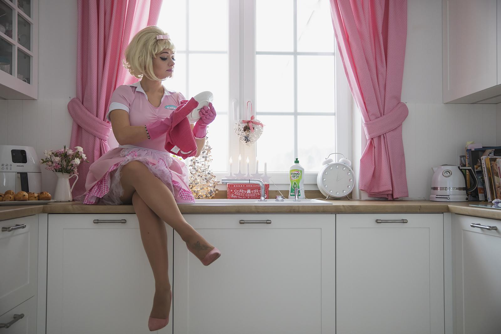 pin-up-girl-retro-blondynka-morning-fresh9
