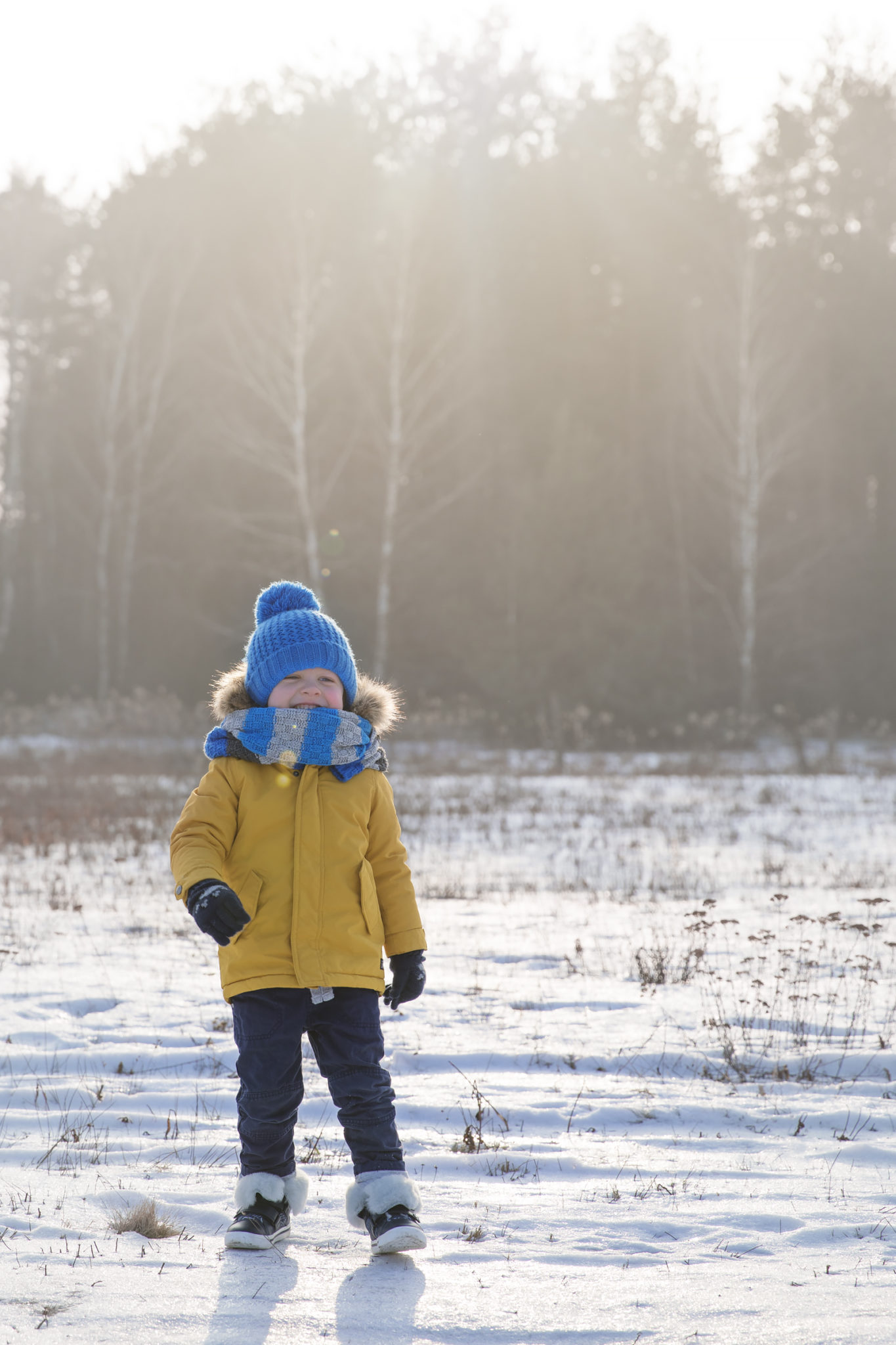 Blog Modowy Dzieciecy Buty Bartek10