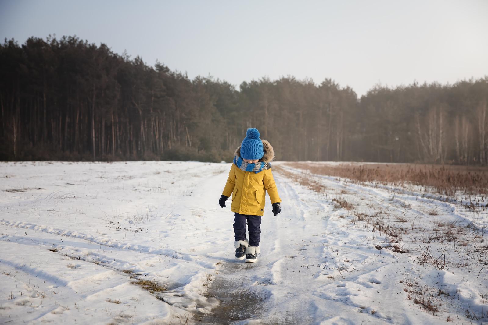 Blog Modowy Dzieciecy Buty Bartek13