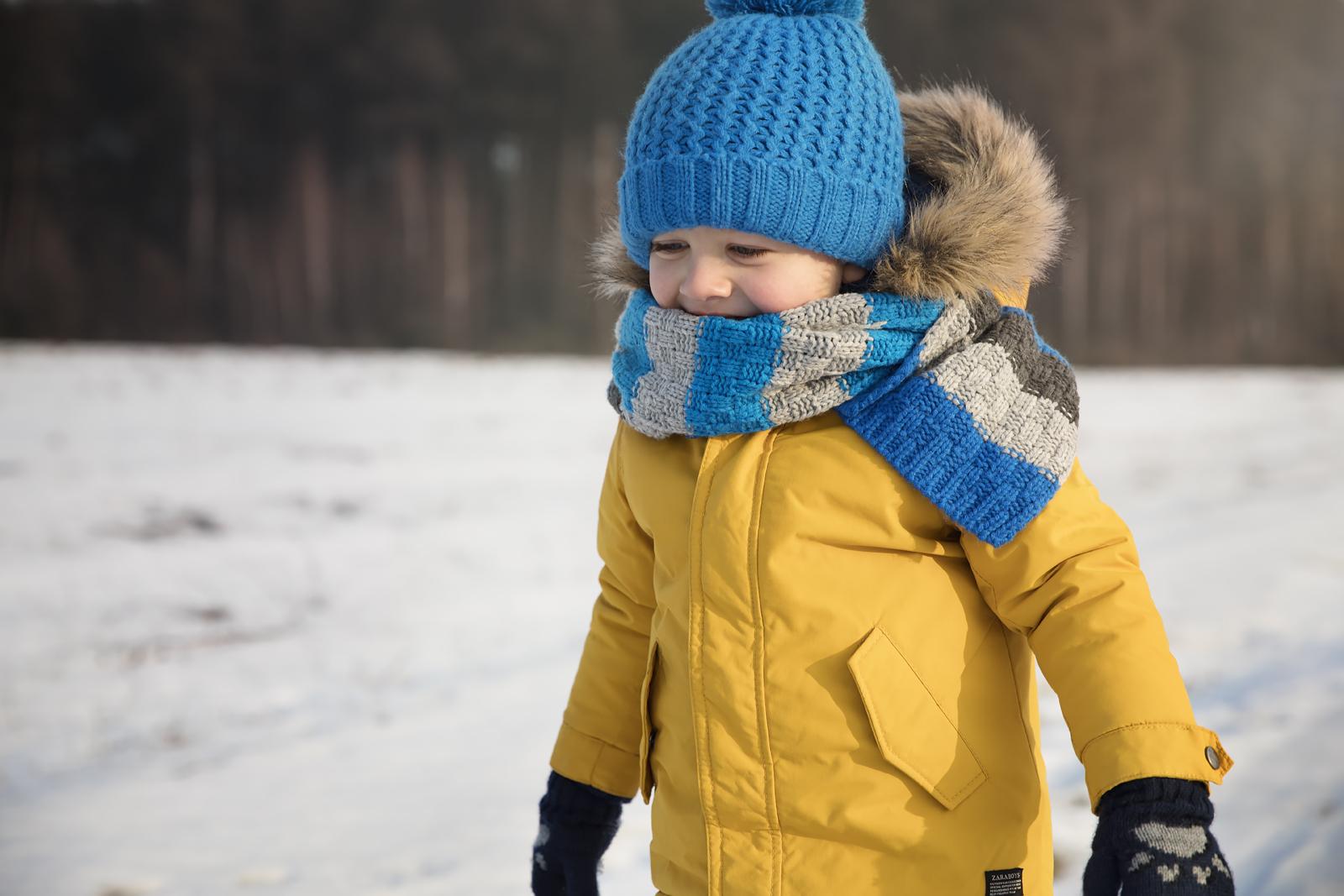 Blog Modowy Dzieciecy Buty Bartek18