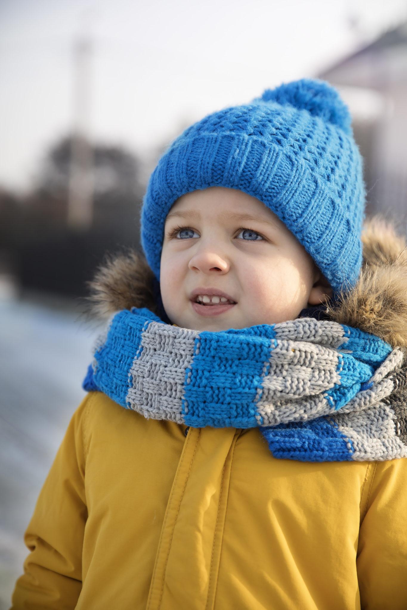 Blog Modowy Dzieciecy Buty Bartek2