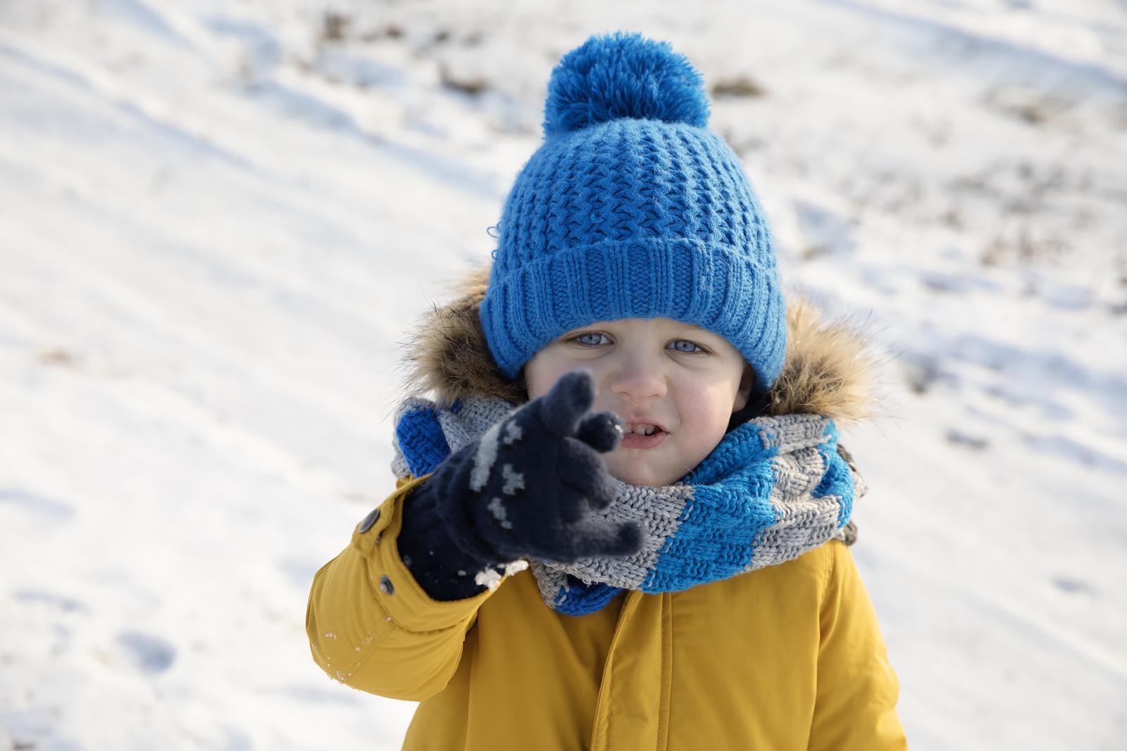 Blog Modowy Dzieciecy Buty Bartek22