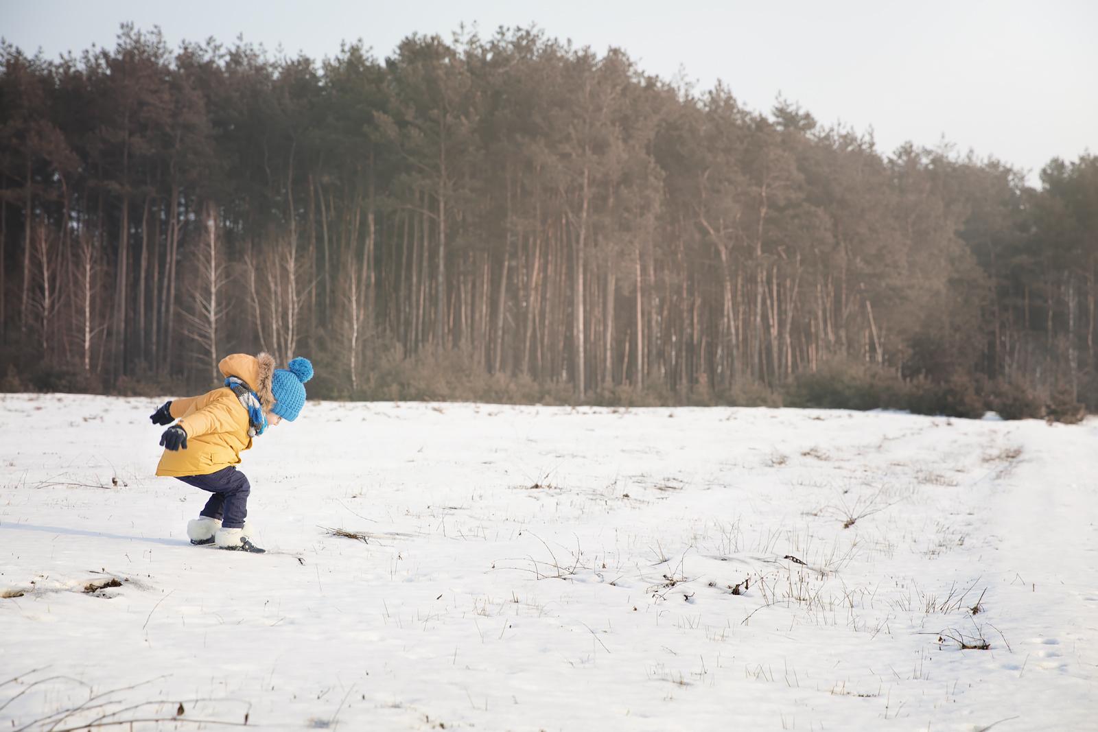 Blog Modowy Dzieciecy Buty Bartek23
