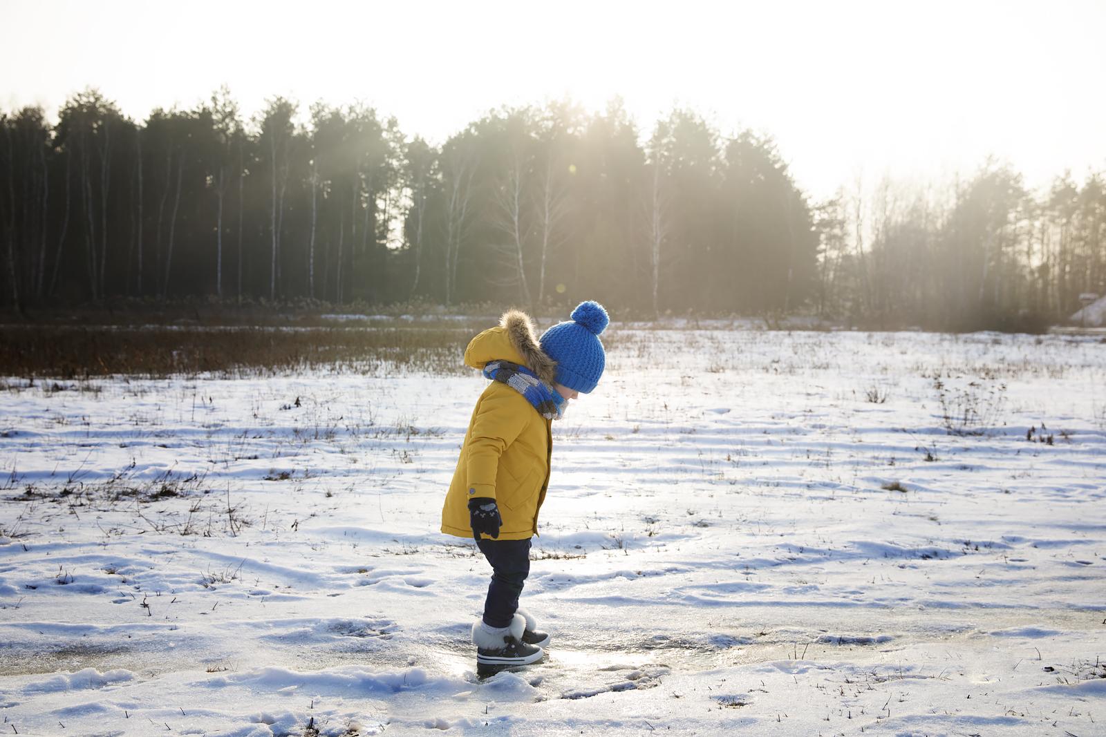 Blog Modowy Dzieciecy Buty Bartek26