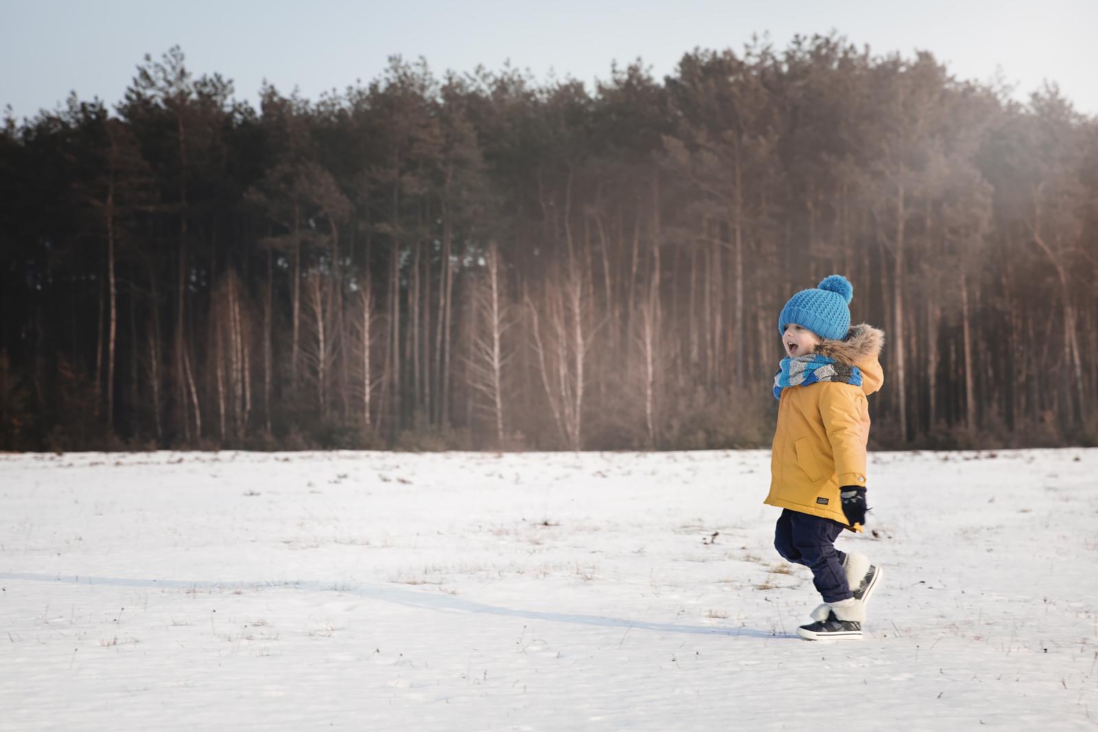 Blog Modowy Dzieciecy Buty Bartek27