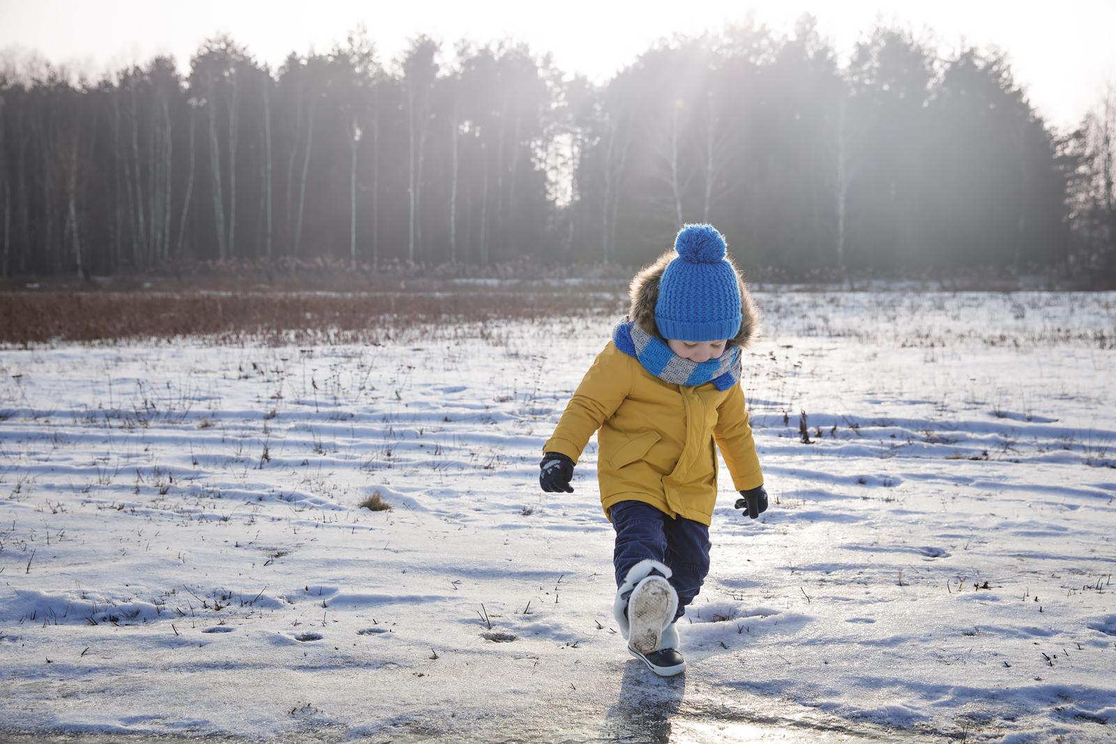 Blog Modowy Dzieciecy Buty Bartek3