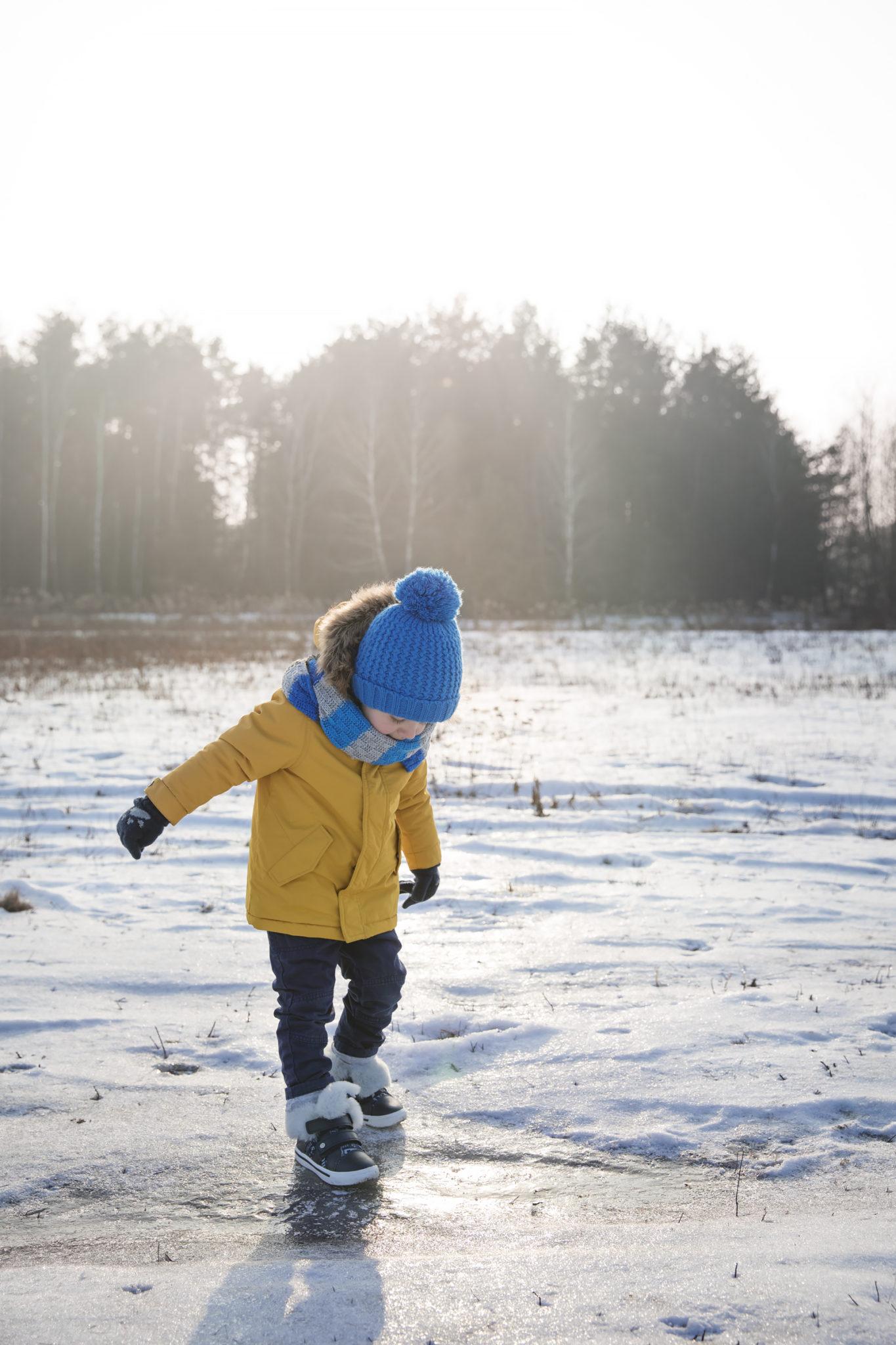 Blog Modowy Dzieciecy Buty Bartek4