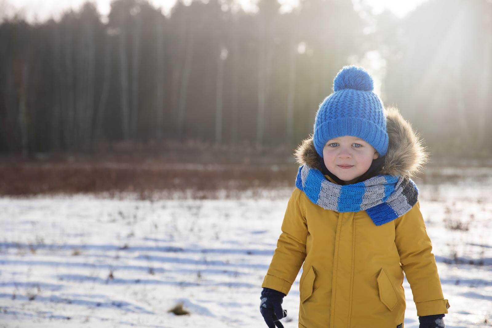 Blog Modowy Dzieciecy Buty Bartek8