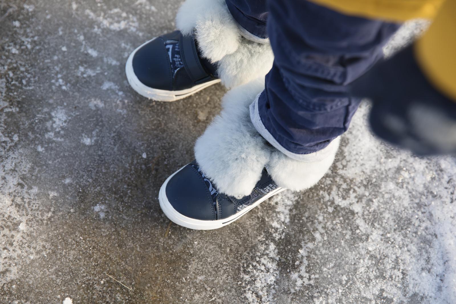 Blog Modowy Dzieciecy Buty Bartek9