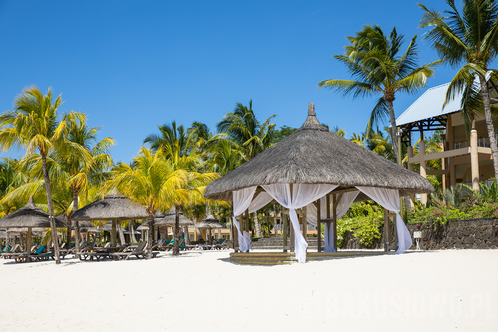 mauritius-le-meridien-photos-118