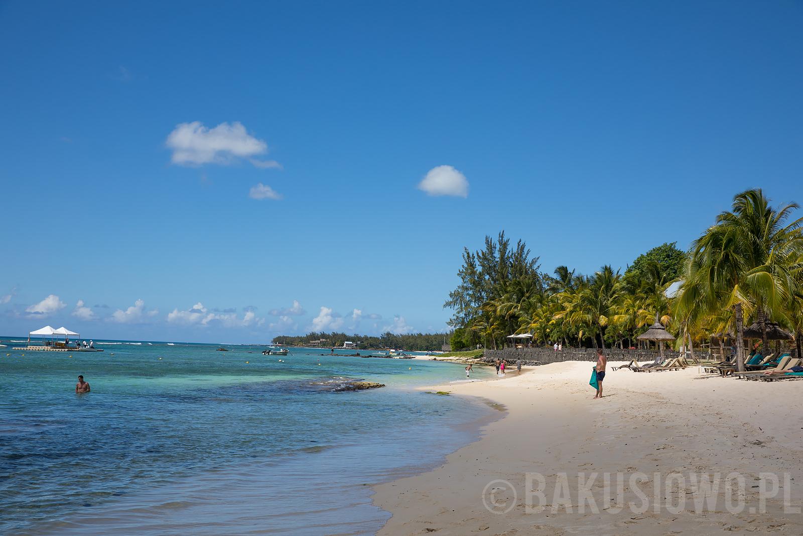 mauritius-le-meridien-photos-120
