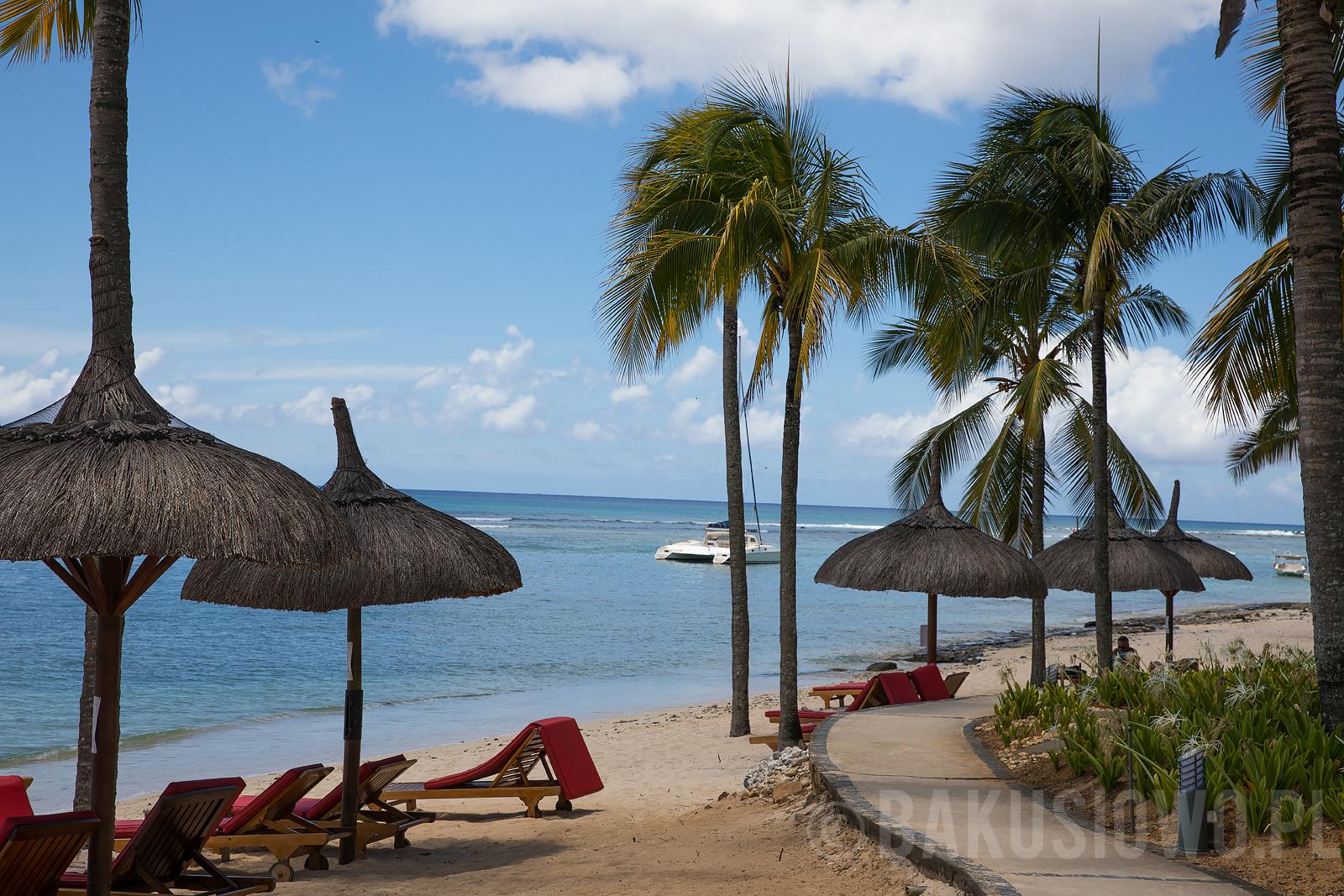 mauritius-le-meridien-photos-17