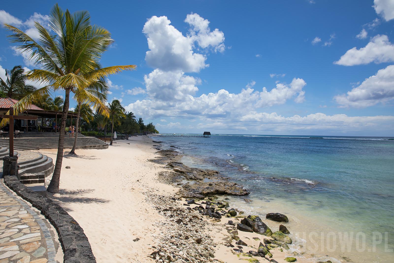 mauritius-le-meridien-photos-21