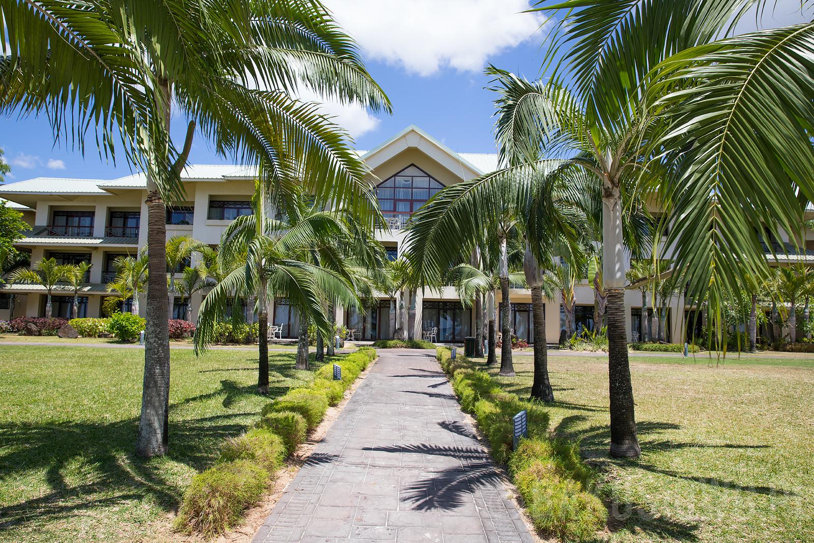 mauritius-le-meridien-photos-29