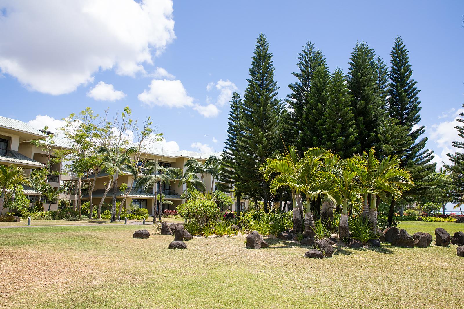 mauritius-le-meridien-photos-30