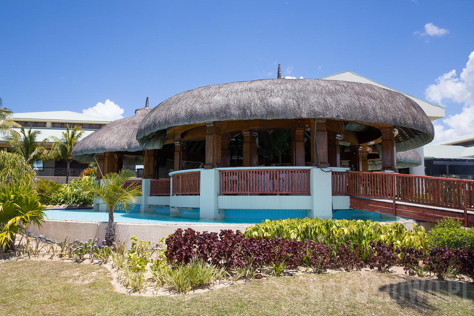 mauritius-le-meridien-photos-36