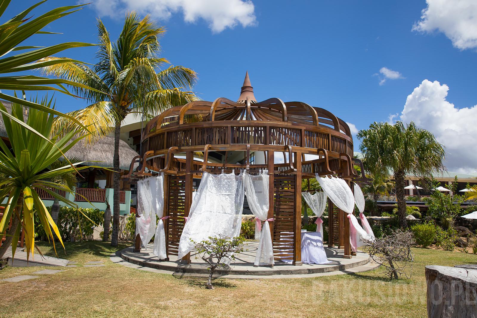 mauritius-le-meridien-photos-37