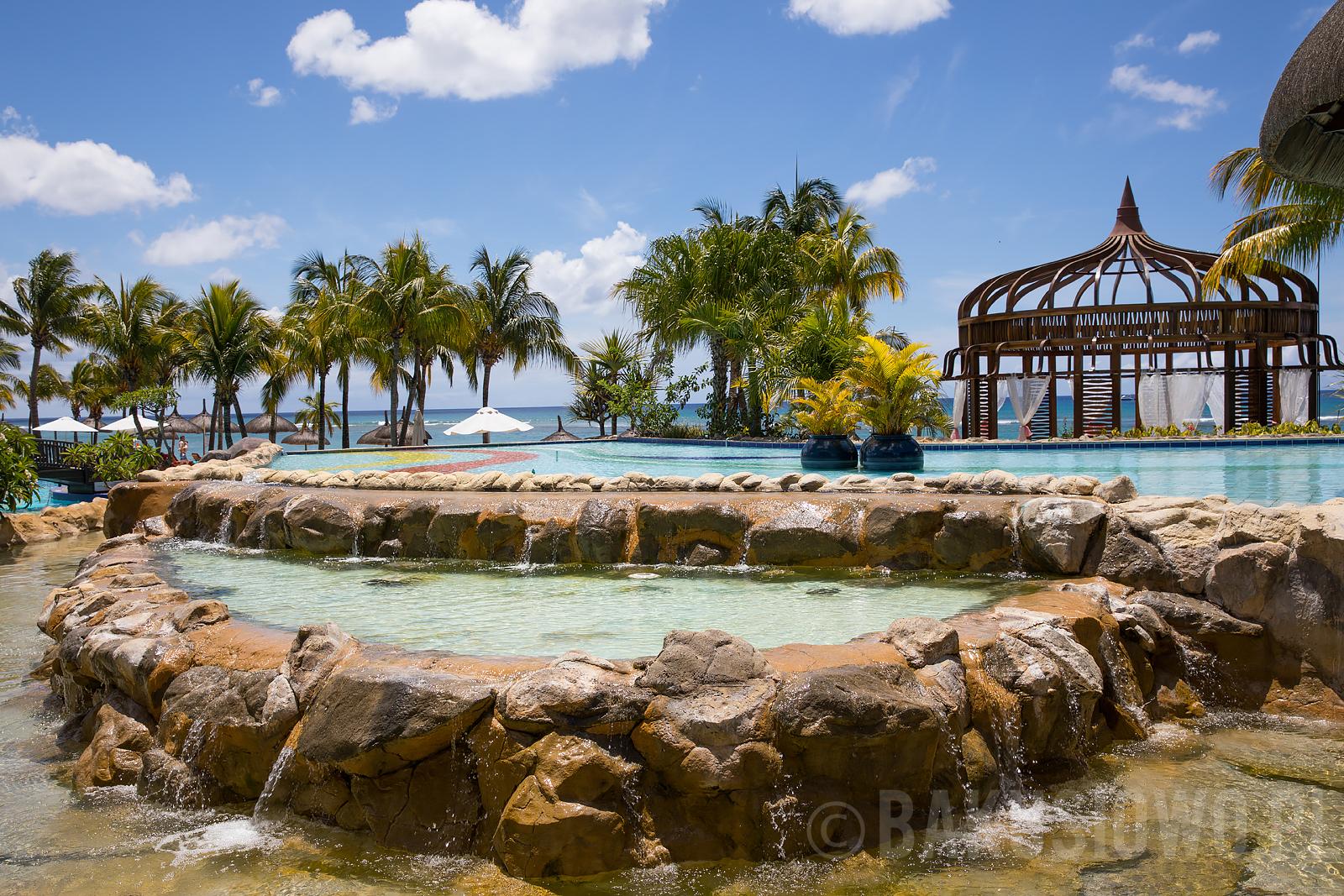 mauritius-le-meridien-photos-41