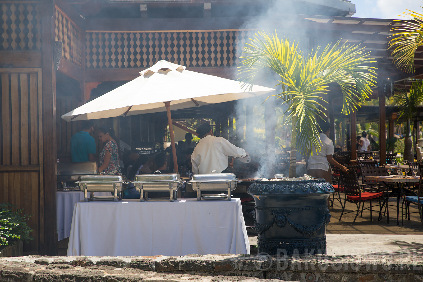 mauritius-le-meridien-photos-45