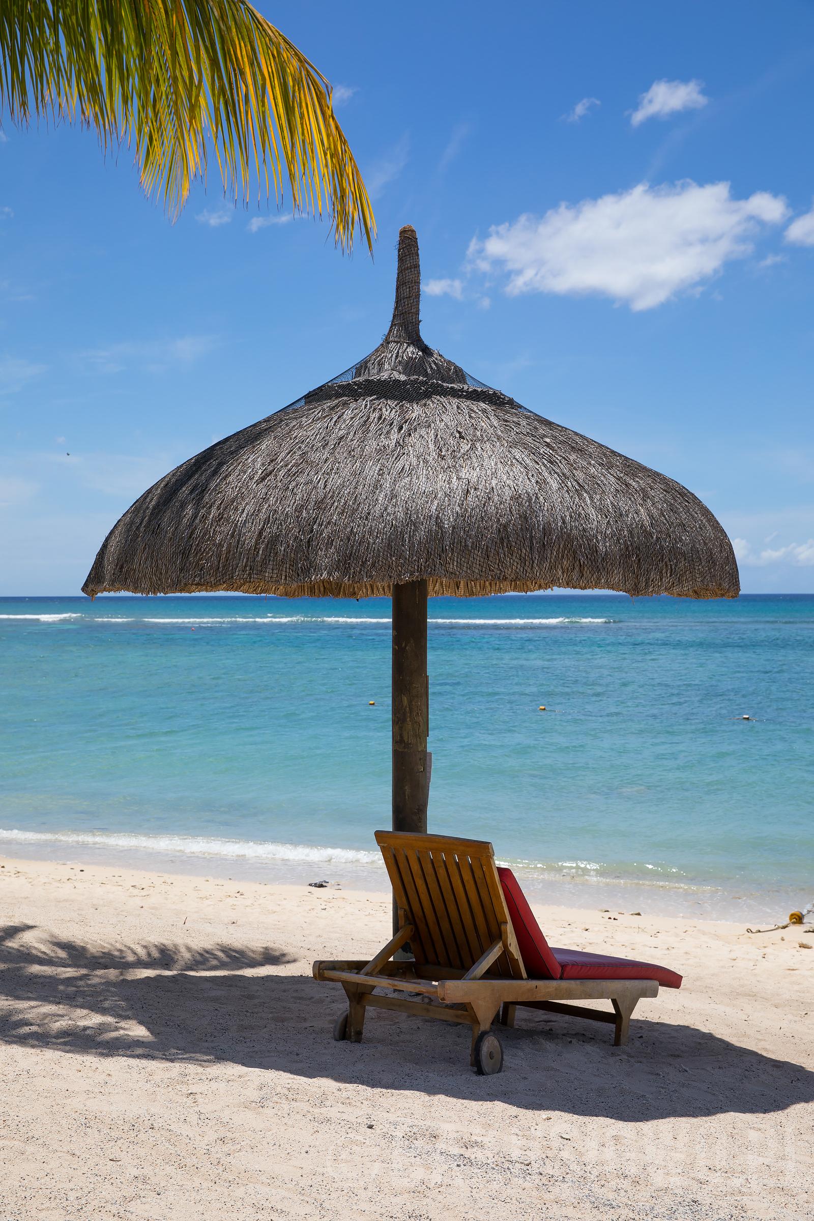 mauritius-le-meridien-photos-51