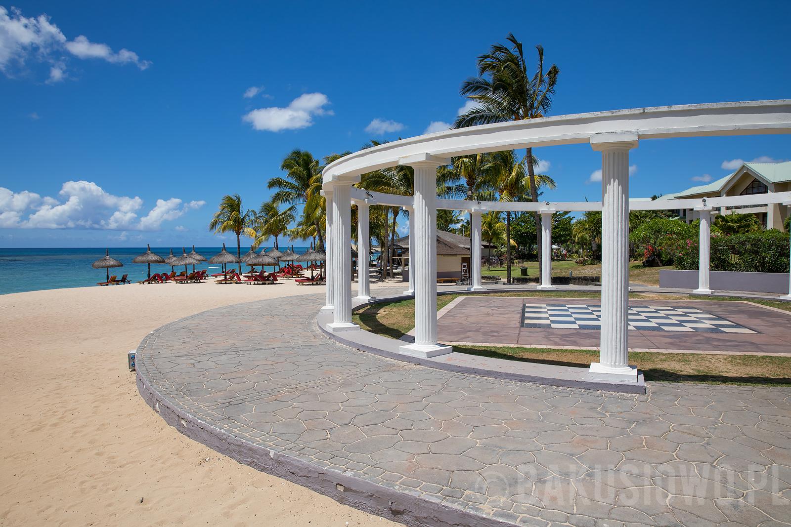 mauritius-le-meridien-photos-57