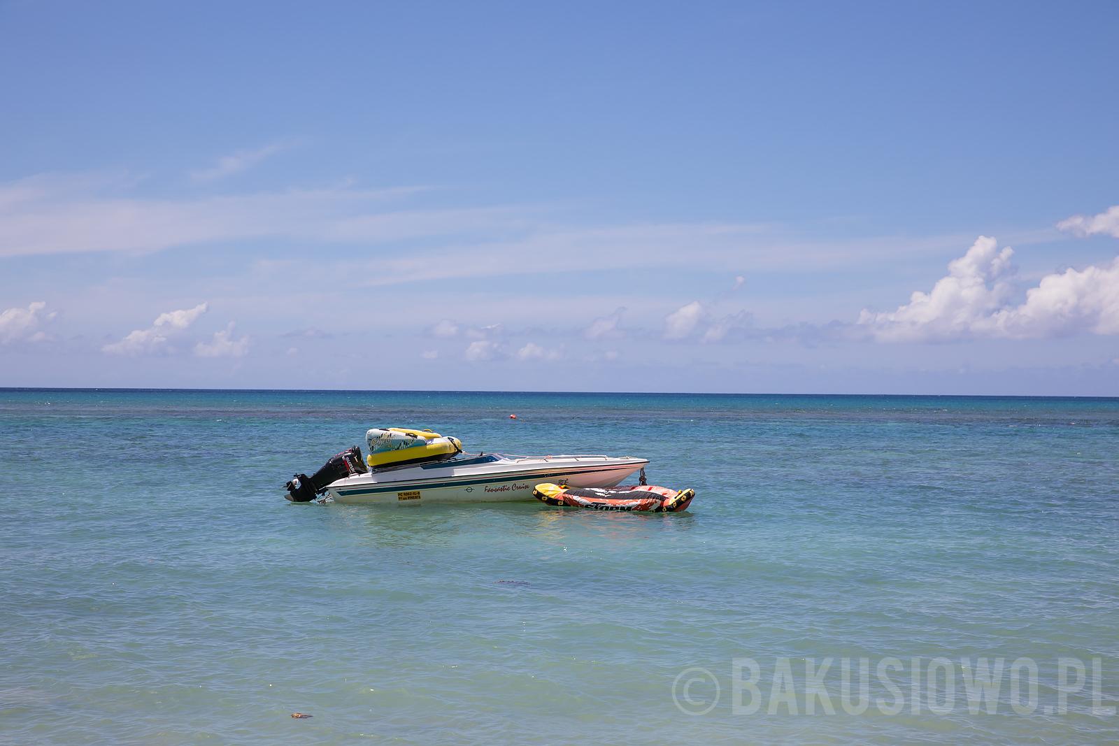 mauritius-le-meridien-photos-60
