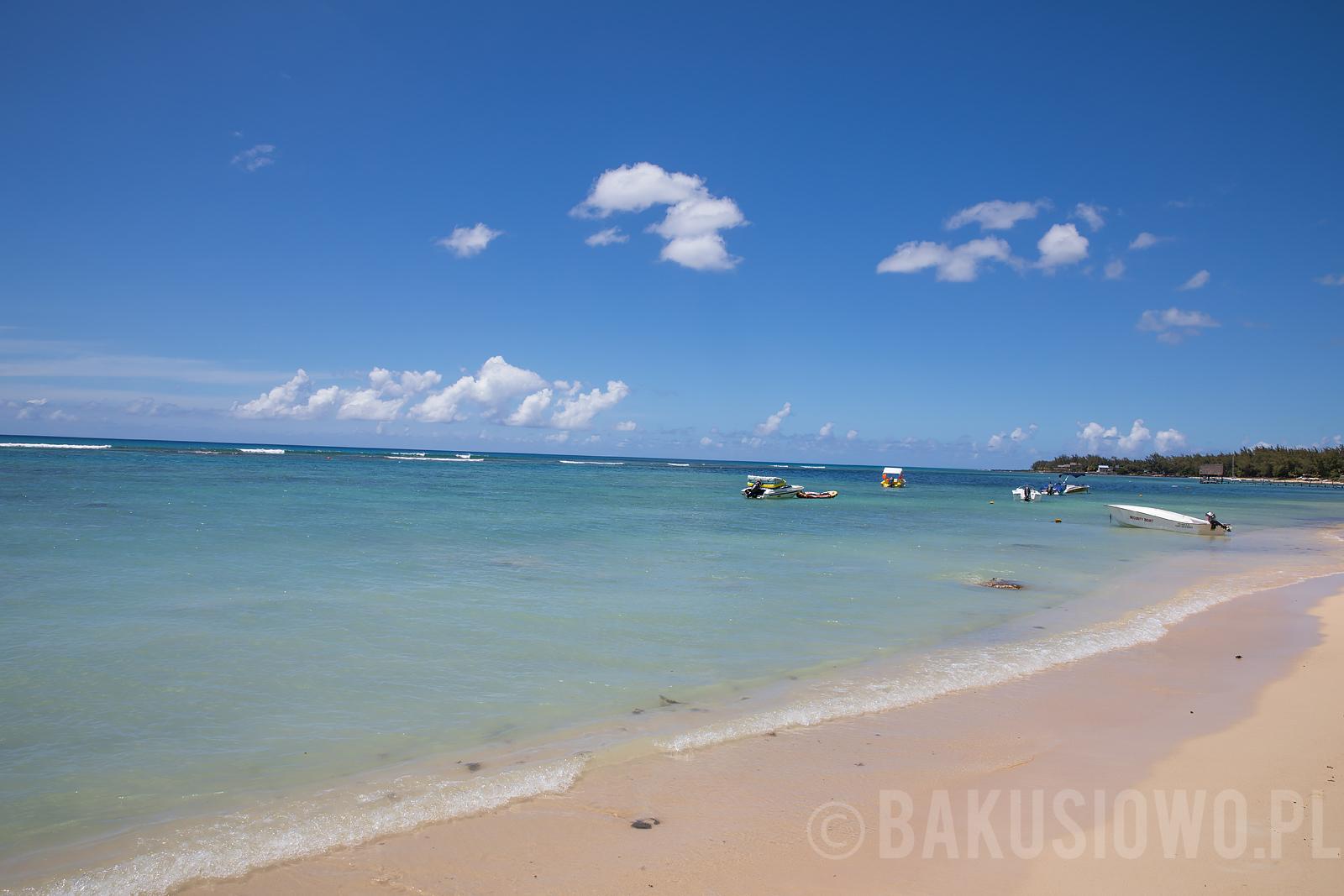 mauritius-le-meridien-photos-62