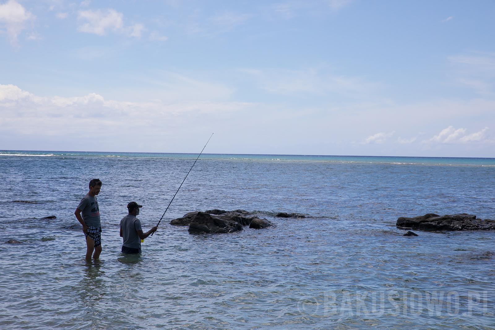mauritius-le-meridien-photos-63