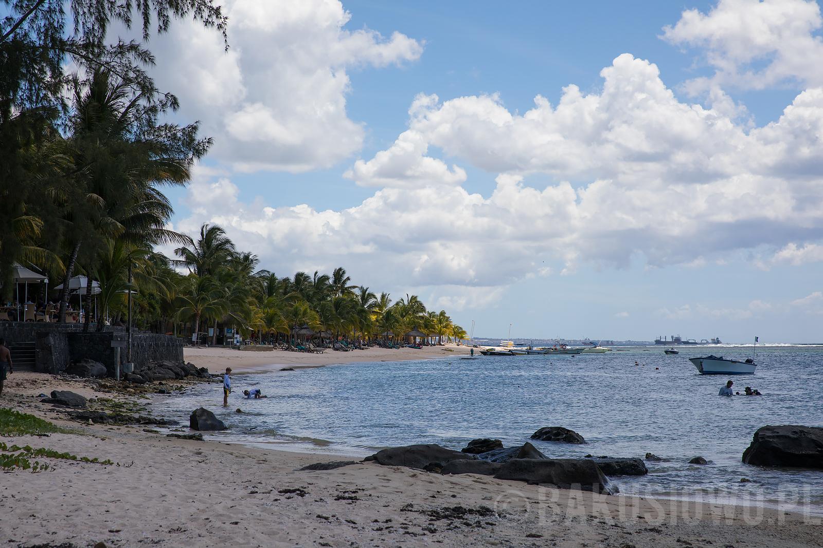 mauritius-le-meridien-photos-64