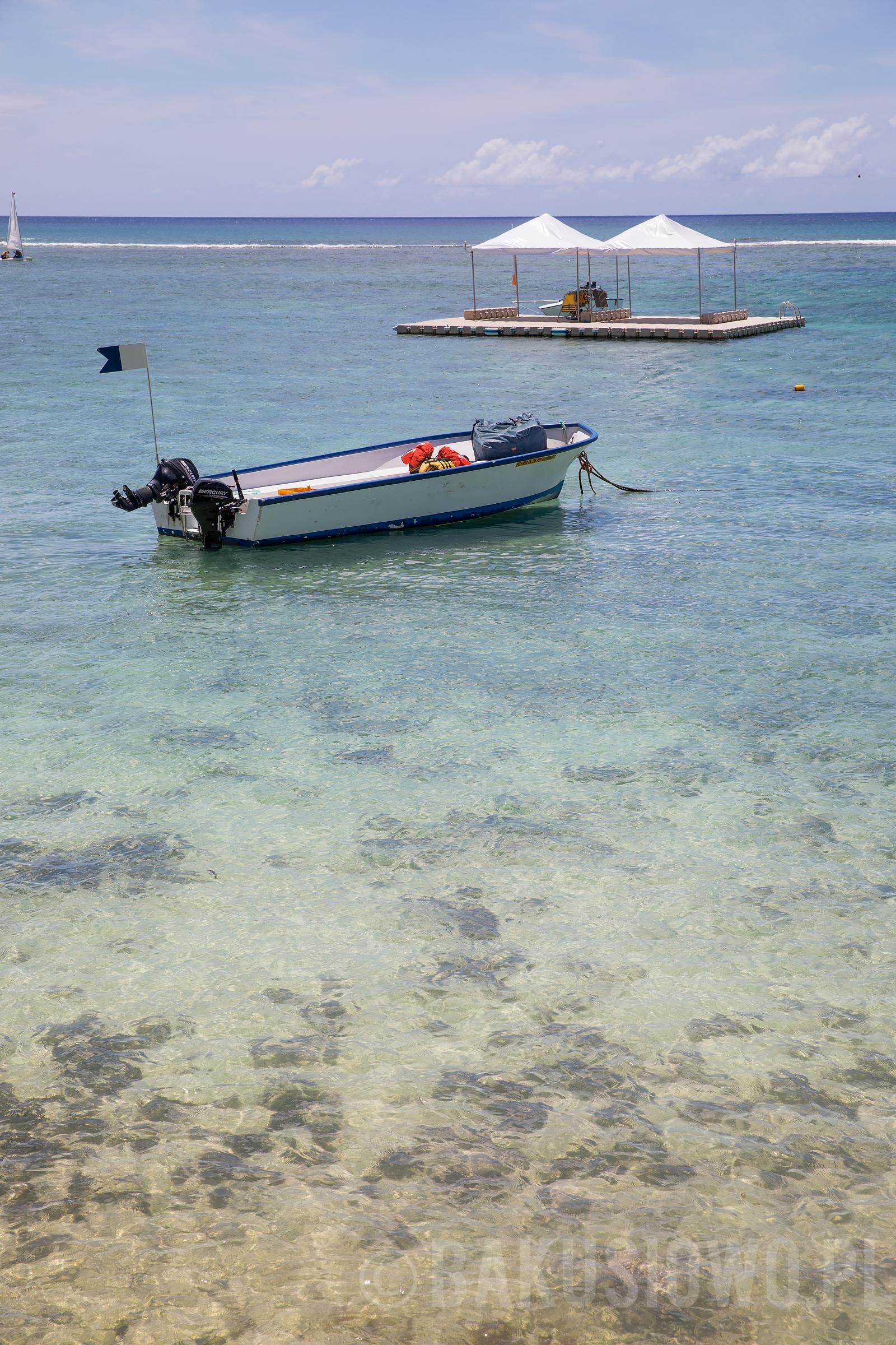mauritius-le-meridien-photos-66