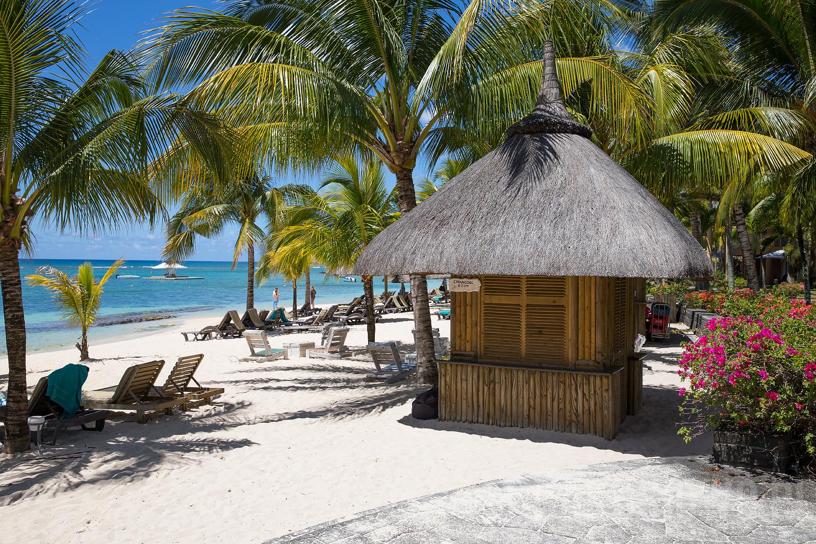 mauritius-le-meridien-photos-71