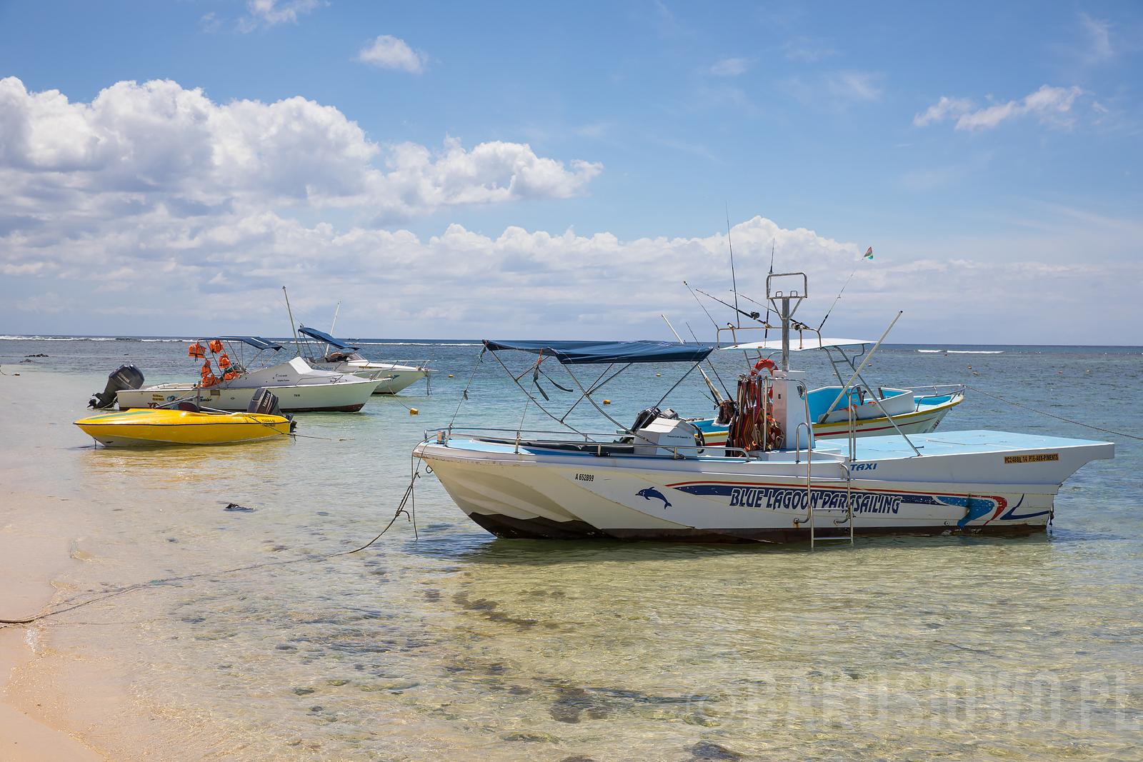 mauritius-le-meridien-photos-73