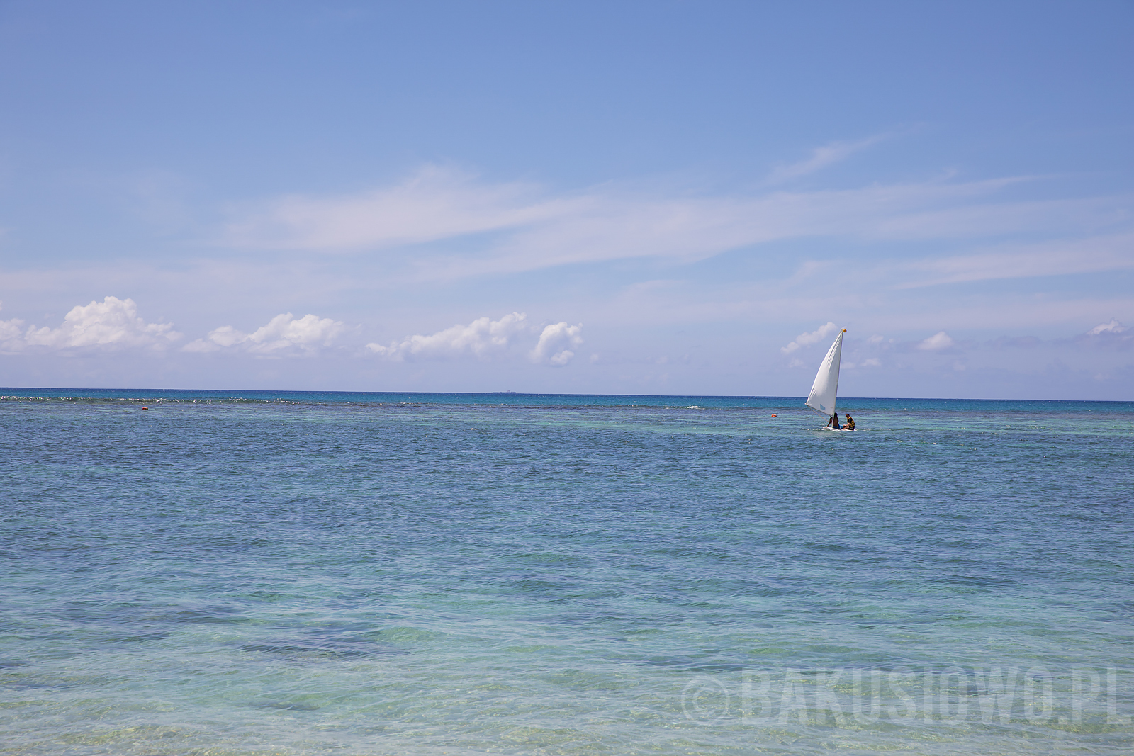 mauritius-le-meridien-photos-75
