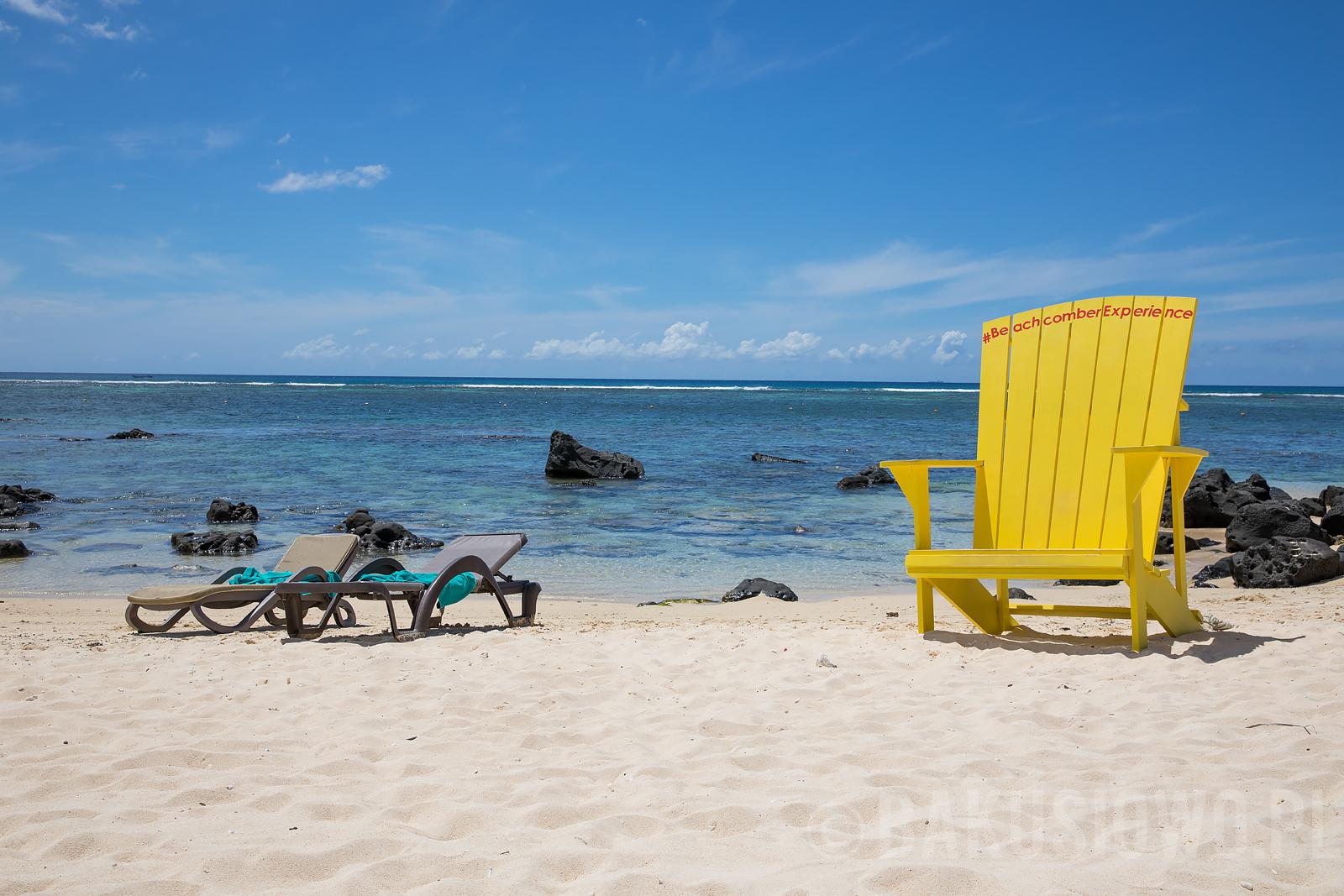 mauritius-le-meridien-photos-78