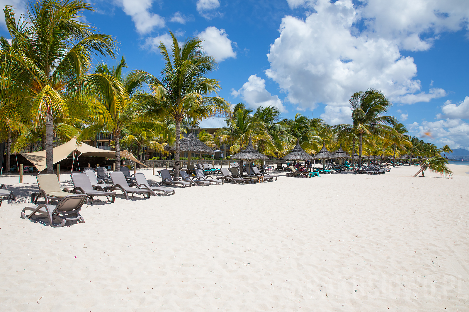 mauritius-le-meridien-photos-79