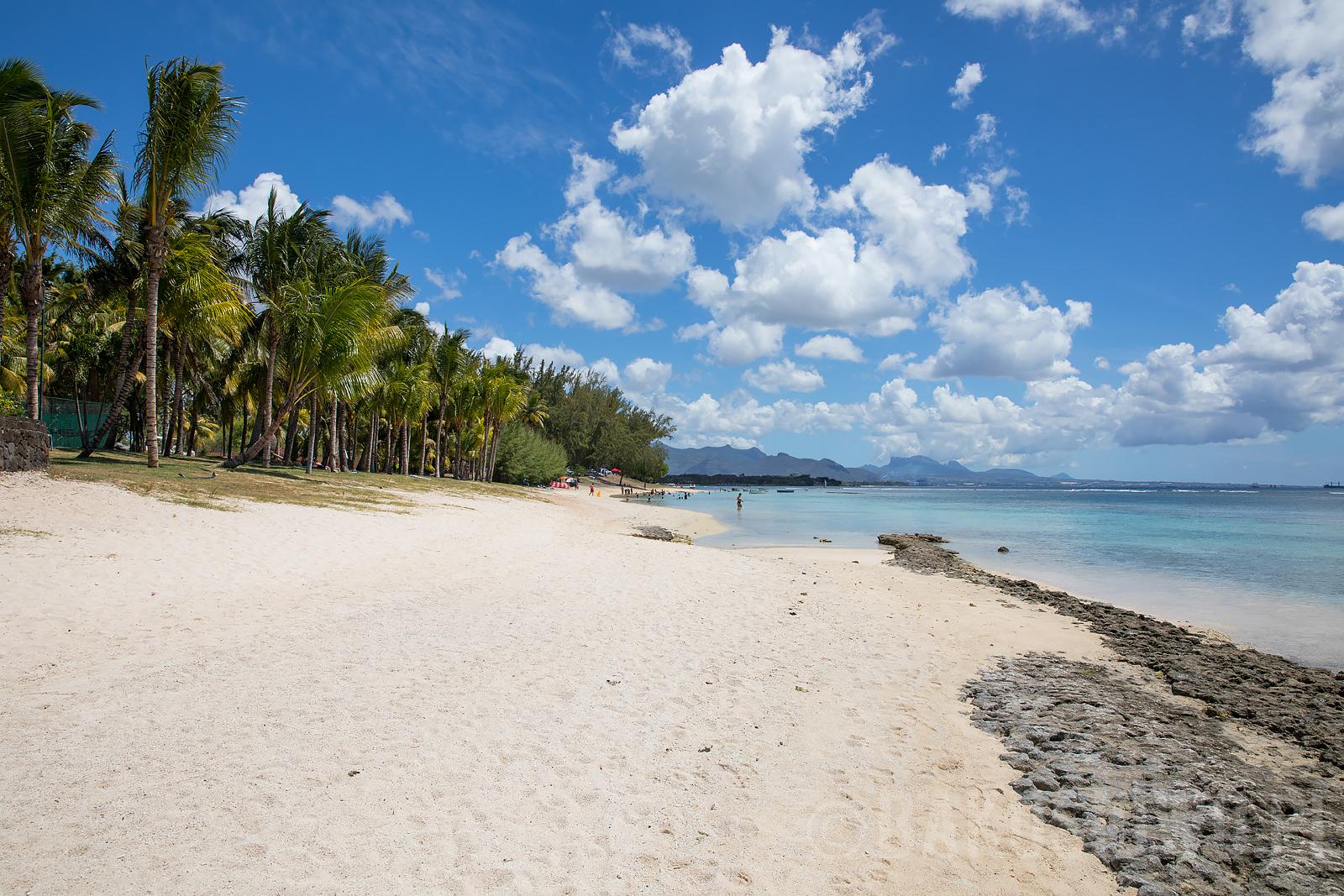 mauritius-le-meridien-photos-84
