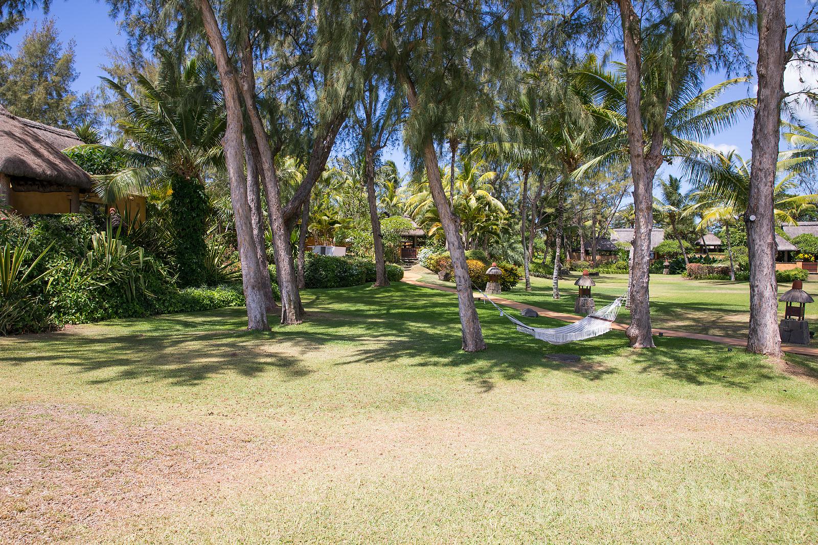 mauritius-le-meridien-photos-91