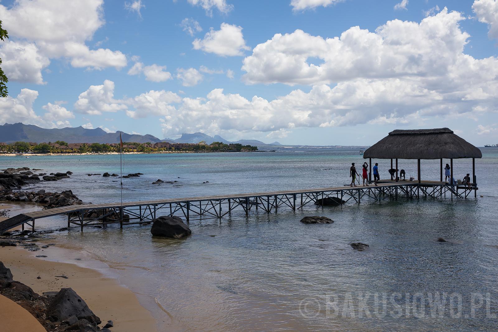 mauritius-le-meridien-photos-98