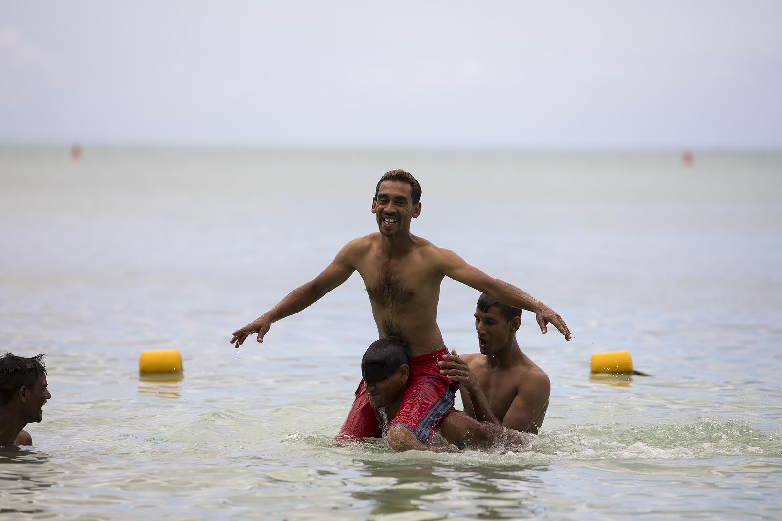Mauritius Opinie Blog 11