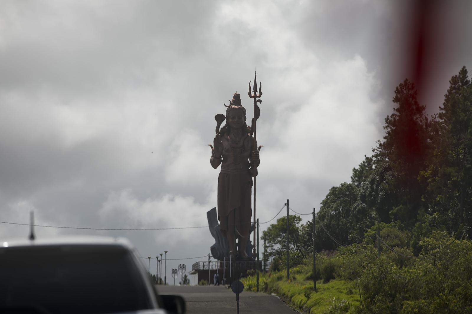Mauritius Opinie Blog 144