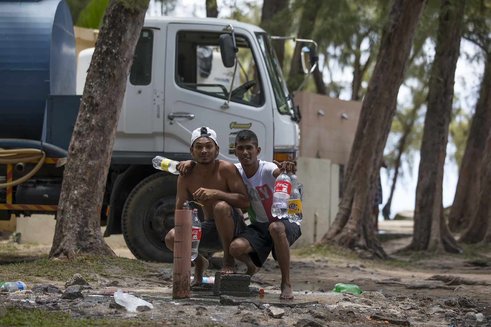 Mauritius Opinie Blog 15
