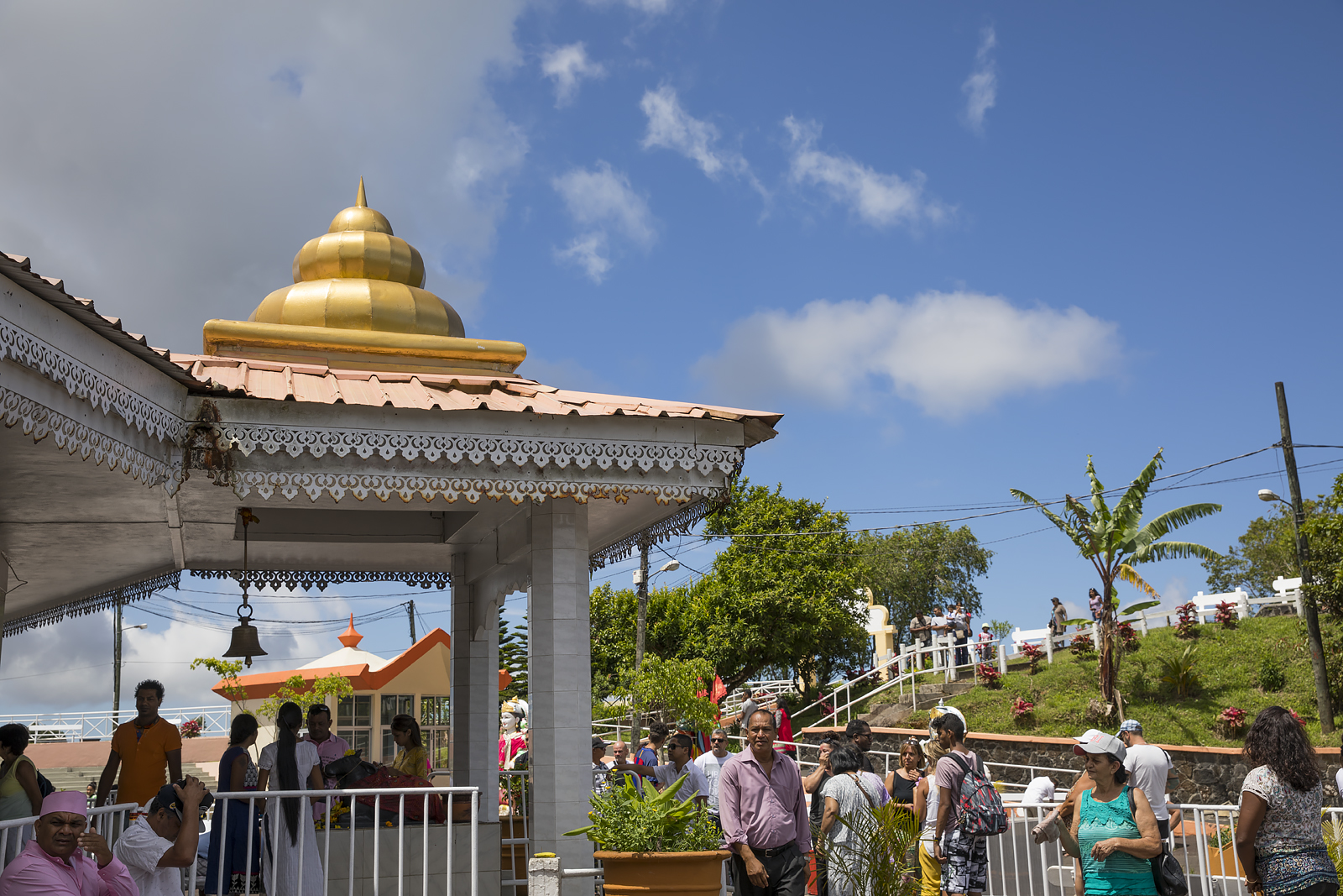 Mauritius Opinie Blog 157