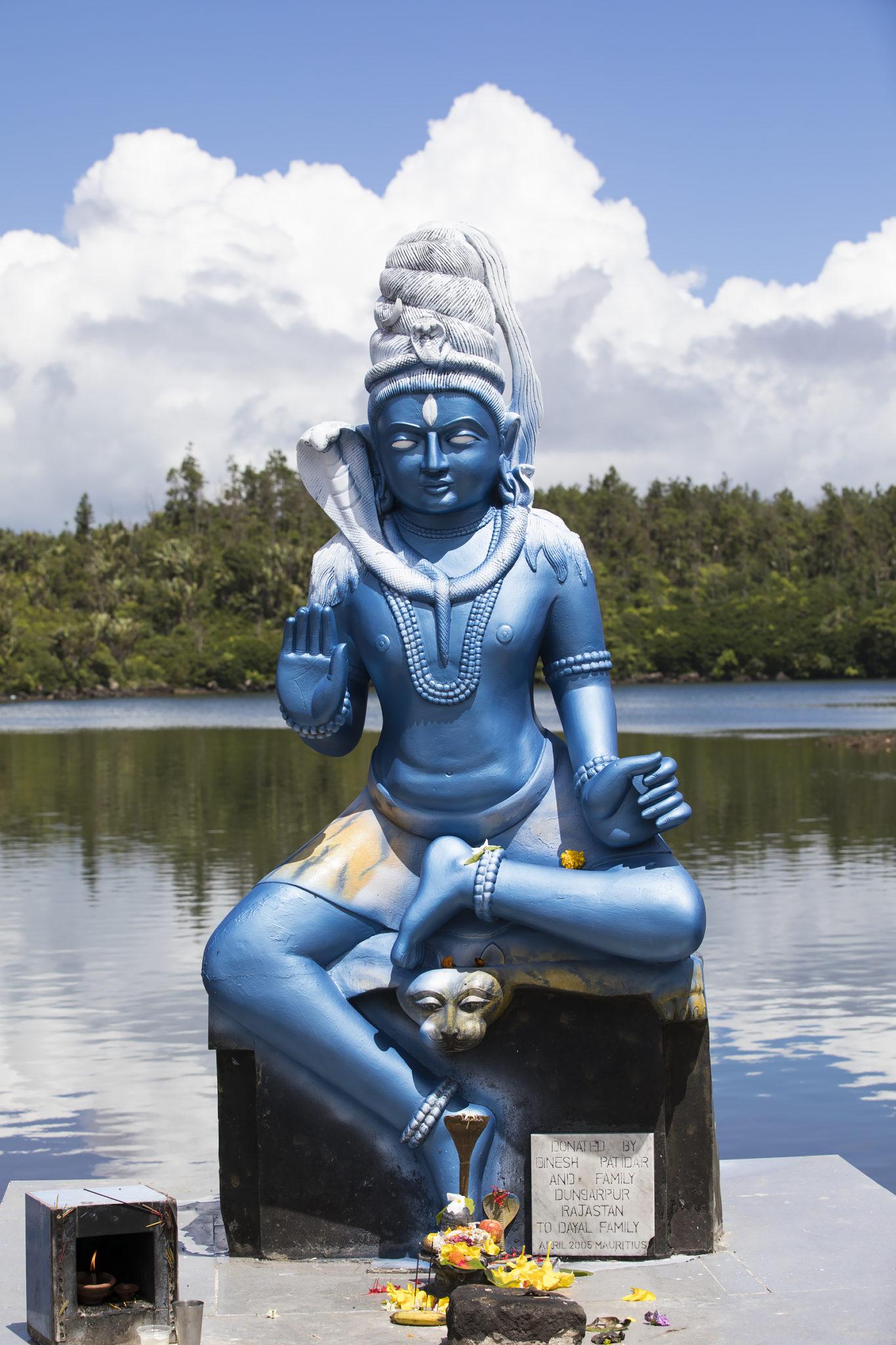 Mauritius Opinie Blog 165