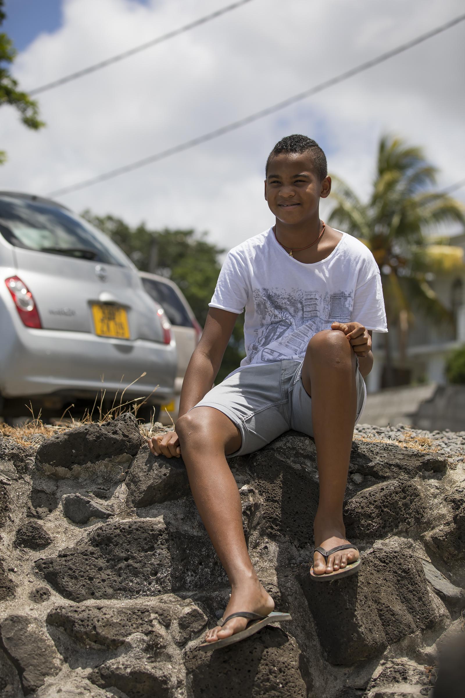 Mauritius Opinie Blog 24