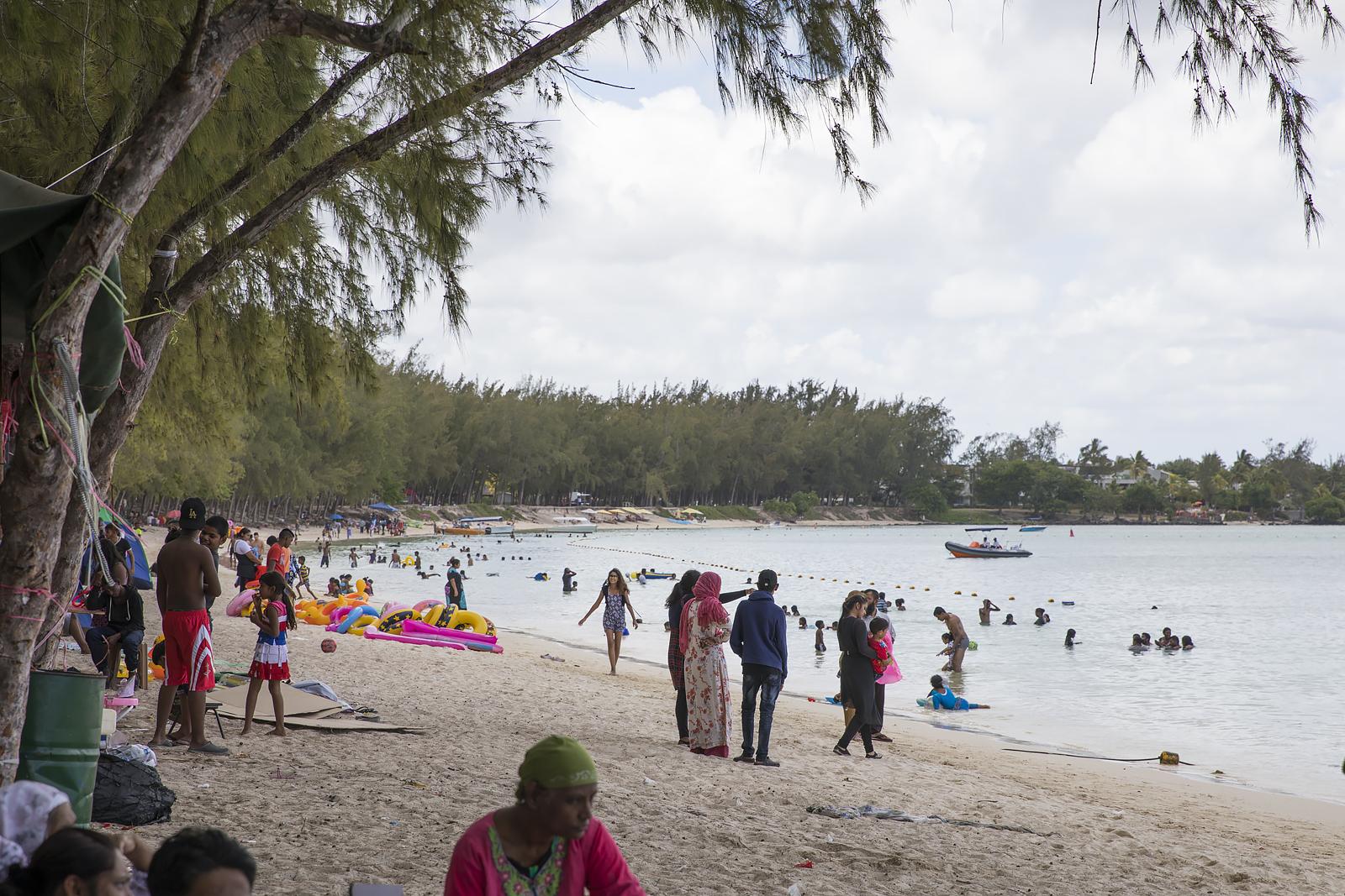 Mauritius Opinie Blog 3